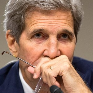 US Vows to Uphold Nuclear Deal