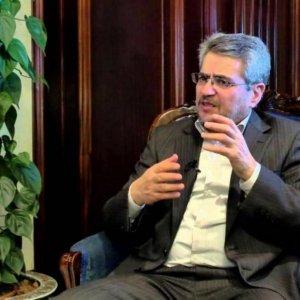 Envoy Criticizes Illegal Use of Sanctions