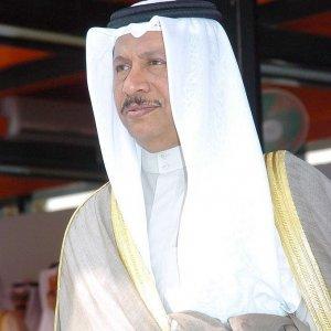 Kuwait Ties