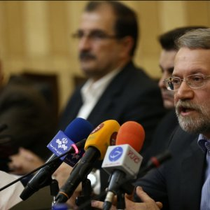 No Adverse Consequence Ensues Nuclear Deal