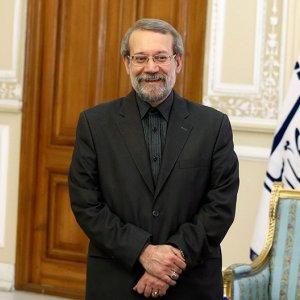Majlis Speaker to Visit Iraq