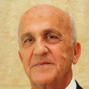 Lebanon's Defense Chief to Visit Soon