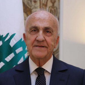 Lebanon to Follow up on Military Aid