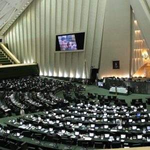 MPs Draft Bill on JCPOA Enforcement