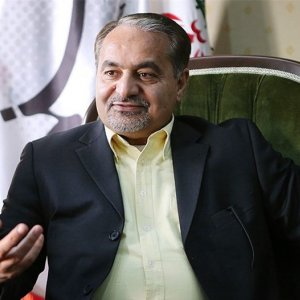 Ex-Diplomat Offers Roadmap for Normal Iran-US Ties