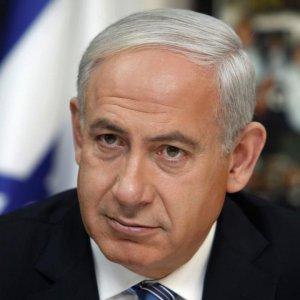 Netanyahu Admits Anti-Deal Fight Over