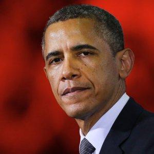 "US Extends ""Nat'l Emergency"" Regarding Iran"
