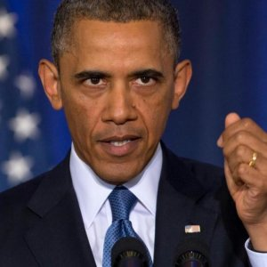 Obama Appeals for Long-Term Iran Deal