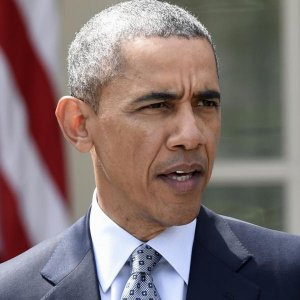 Obama: Politics Pushing Opposition to Nuclear Pact
