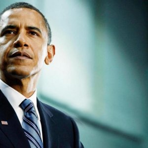 Factors Behind Obama's Victory on Deal