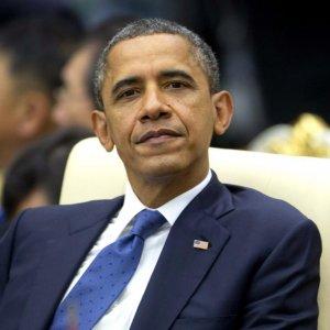 Obama Vows to Veto Anti-Iran Legislation