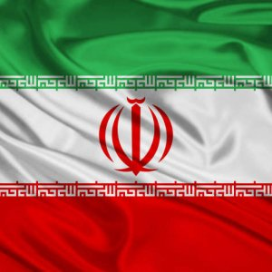 Americans Want Iran Diplomacy to Continue