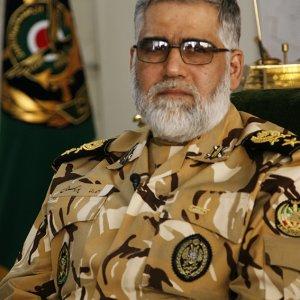 Terrorists Unable to Threaten Iran