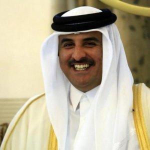 Qatar Overtures