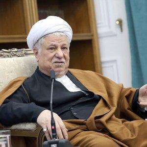 Defamation of Majlis Hopefuls Will Face Backlash