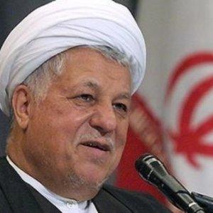 Moderates Meet Rafsanjani