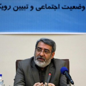 Interior Ministry Remains Impartial in Elections