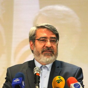 Call for Voluntary Return of Afghan Refugees