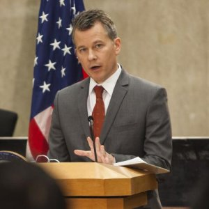 US Urges Engagement in IAEA Probe
