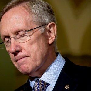 Key US Senator Announces Support for Accord