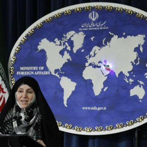 US Stance Violates Algiers Accords