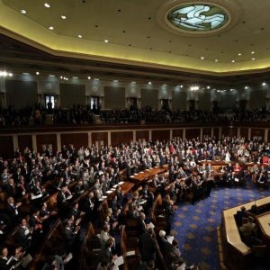 US Will Face Consequences If Congress Rejects Deal