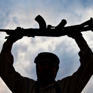 Pakistan Arrests Key Member of Anti-Iran Terror Group