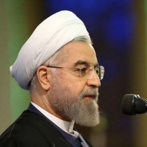 Violence in Name of Islam Reprehensible