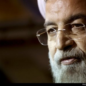 Rouhani Not to Meet Obama