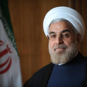Rouhani to Attend UNGA