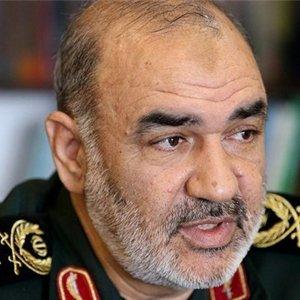 IRGC Chides Pakistan on Border Security