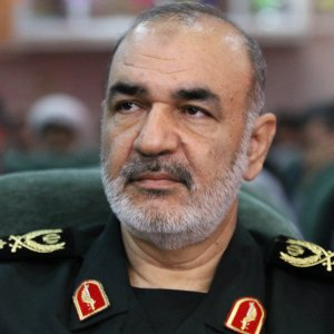 IRGC Ready to Counter Threats