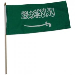 Saudi Envoy Summoned