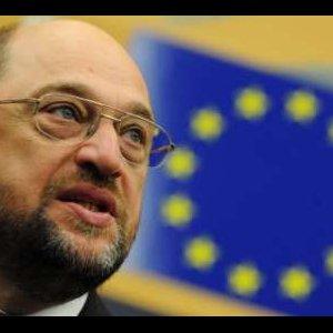 Schulz Trip Delayed