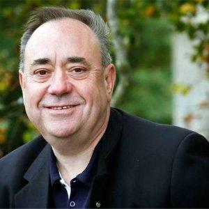 Scottish MPs  to Visit