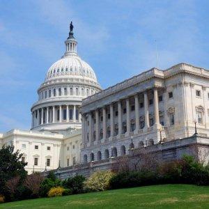 Heated Debate on Iran Expected in US Senate