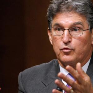 US Senator: No Viable Alternative to Iran Accord