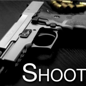 Shooting in SW
