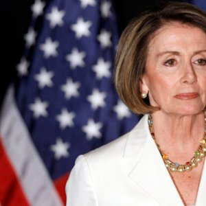 US Intelligence Panel Dems Rally to Back Accord