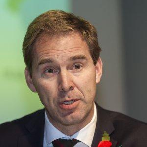 UK Wants Consultations