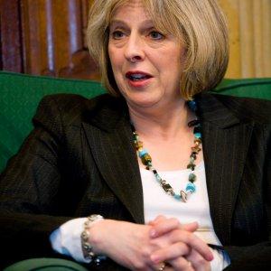 UK Home Office Impeding Restoration of Ties