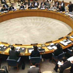 UN Likely to Endorse JCPOA Next Week
