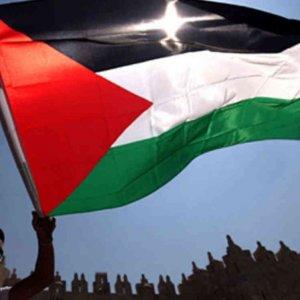 UN Decision to Hoist Palestinian Flag Welcome