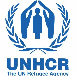Iran Home to 3.5m Refugees