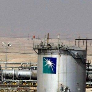 US Warns Oil Workers in S. Arabia