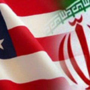US Talks Denied