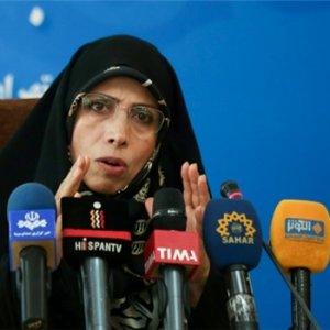 Saudi Uncooperative Approach Criticized