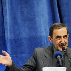Restoration of Mideast Stability  Bolsters Iran's Security
