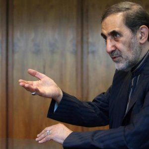 Adherence to Redlines in Syria Talks Underlined
