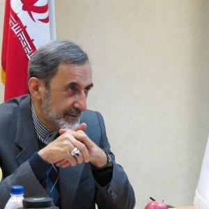 Tehran Pleased Tokyo Ties Back on Track